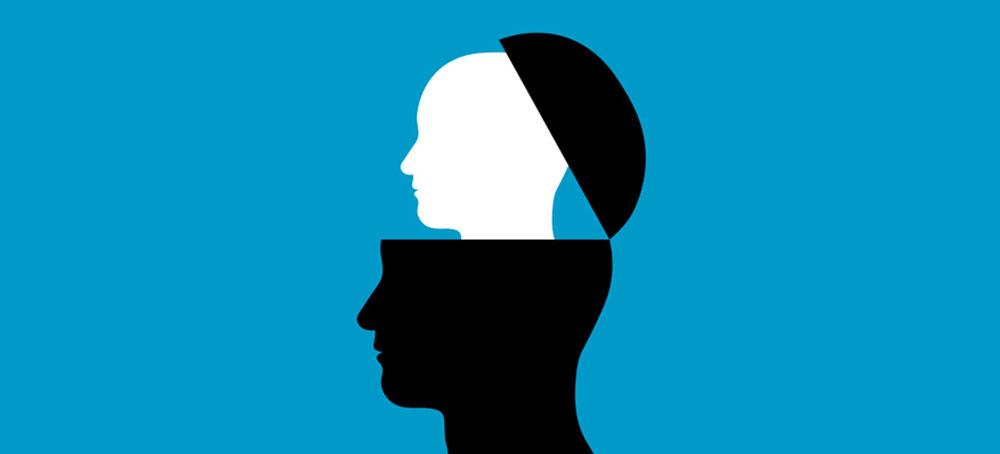 Schwere Entscheidungen: Wer A sagt, muss auch mit B fertig werden! Wie wichtige, persönliche Entscheidungen stabil werden.