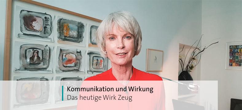 """WIRK ZEUG """"Weniger ist Mehr"""""""